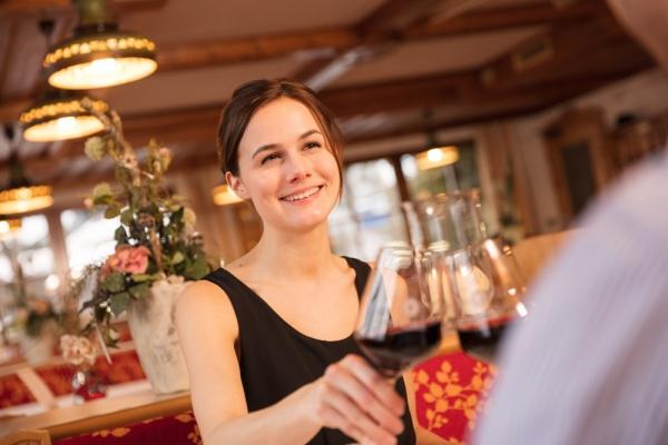 hotel-restaurant-2FB3A4E08-4E98-E0CF-0010-4EF55FF87924.jpg
